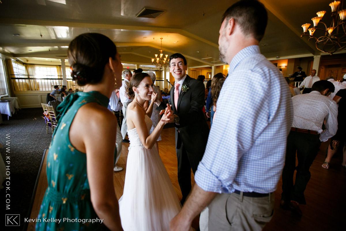Inn-at-Longshore-wedding-westport-ct-2021.jpg