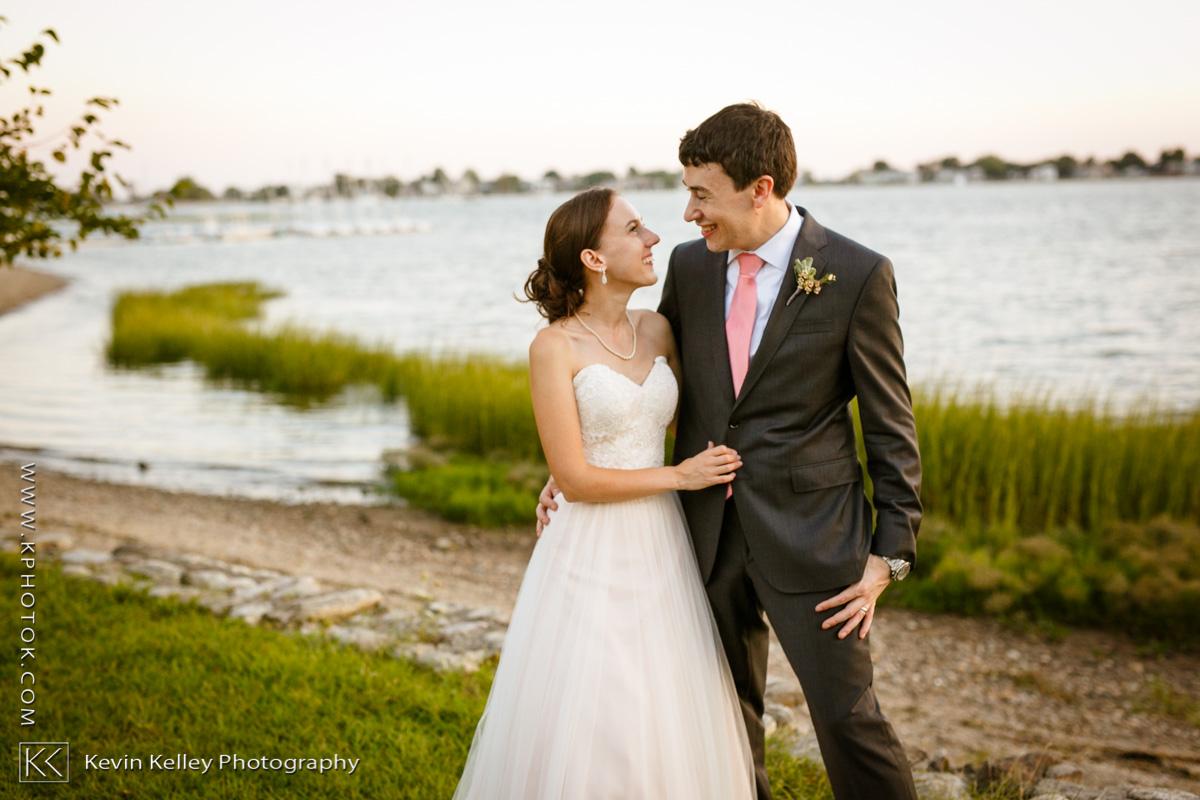 Inn-at-Longshore-wedding-westport-ct-2023.jpg