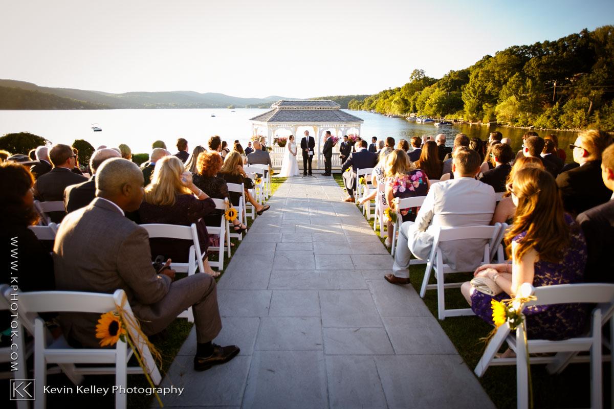 candlewood-inn-wedding-brookfield-ct-2013.jpg