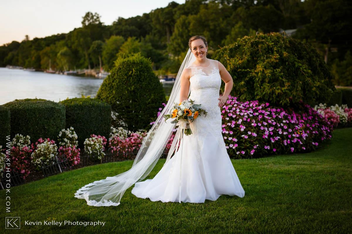 candlewood-inn-wedding-brookfield-ct-2016.jpg
