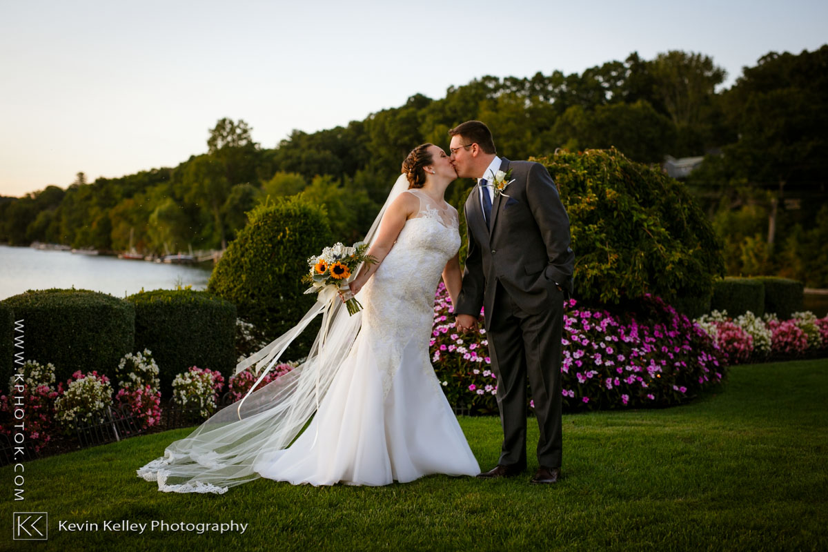 candlewood-inn-wedding-brookfield-ct-2018.jpg