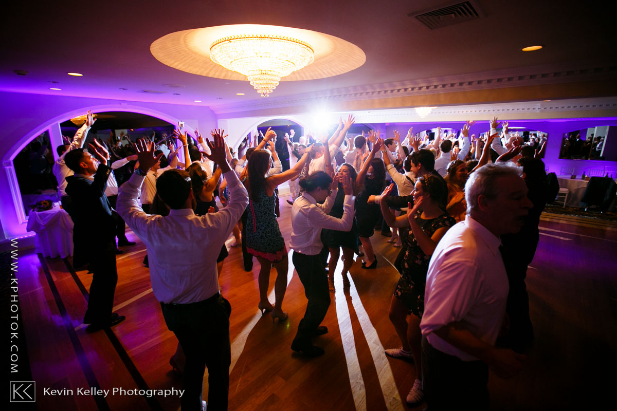 candlewood-inn-wedding-brookfield-ct-2024.jpg