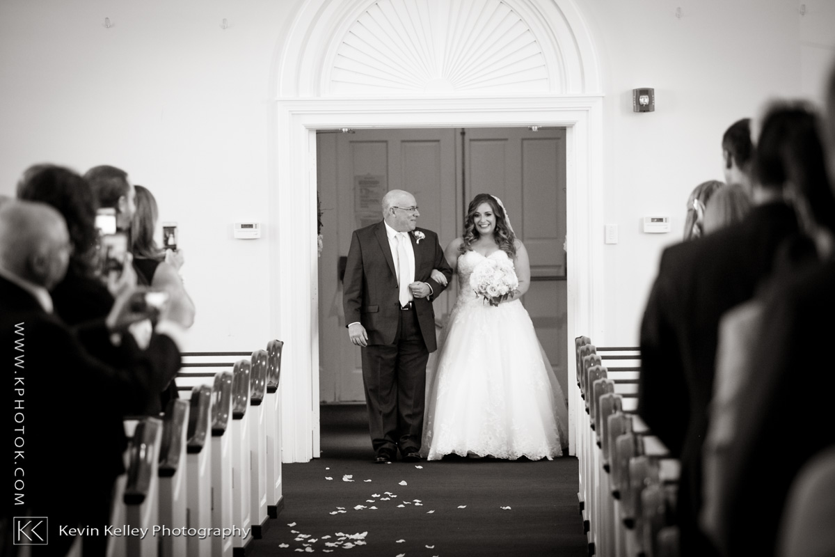 mansion-at-bald-hill-wedding-2009.jpg