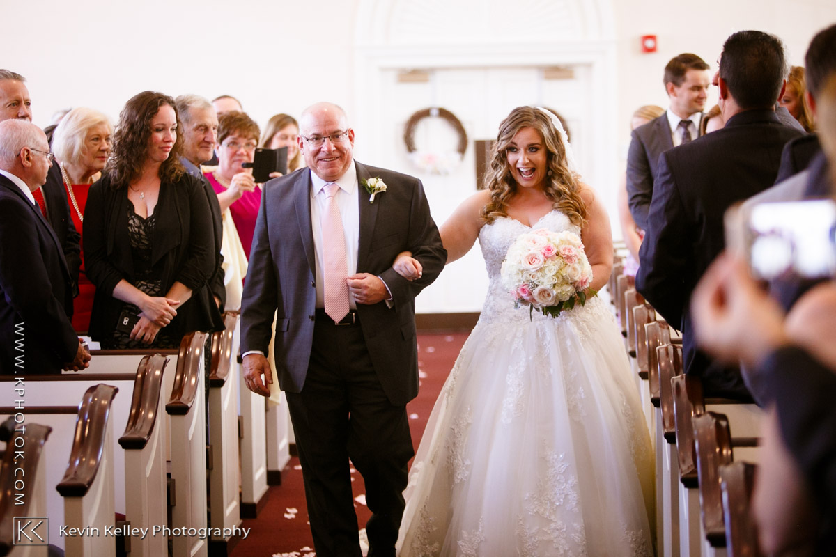 mansion-at-bald-hill-wedding-2011.jpg