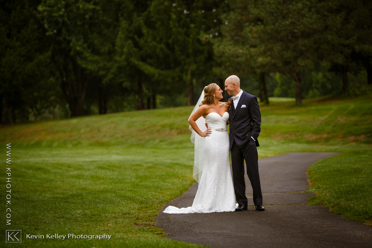 lyman-orchard-wedding-middlefield-ct-2010.jpg