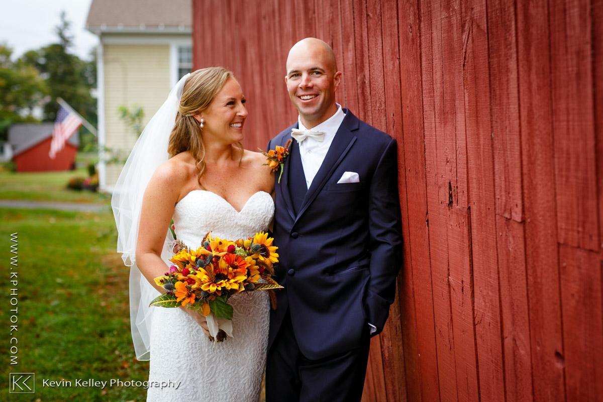 lyman-orchard-wedding-middlefield-ct-2012.jpg