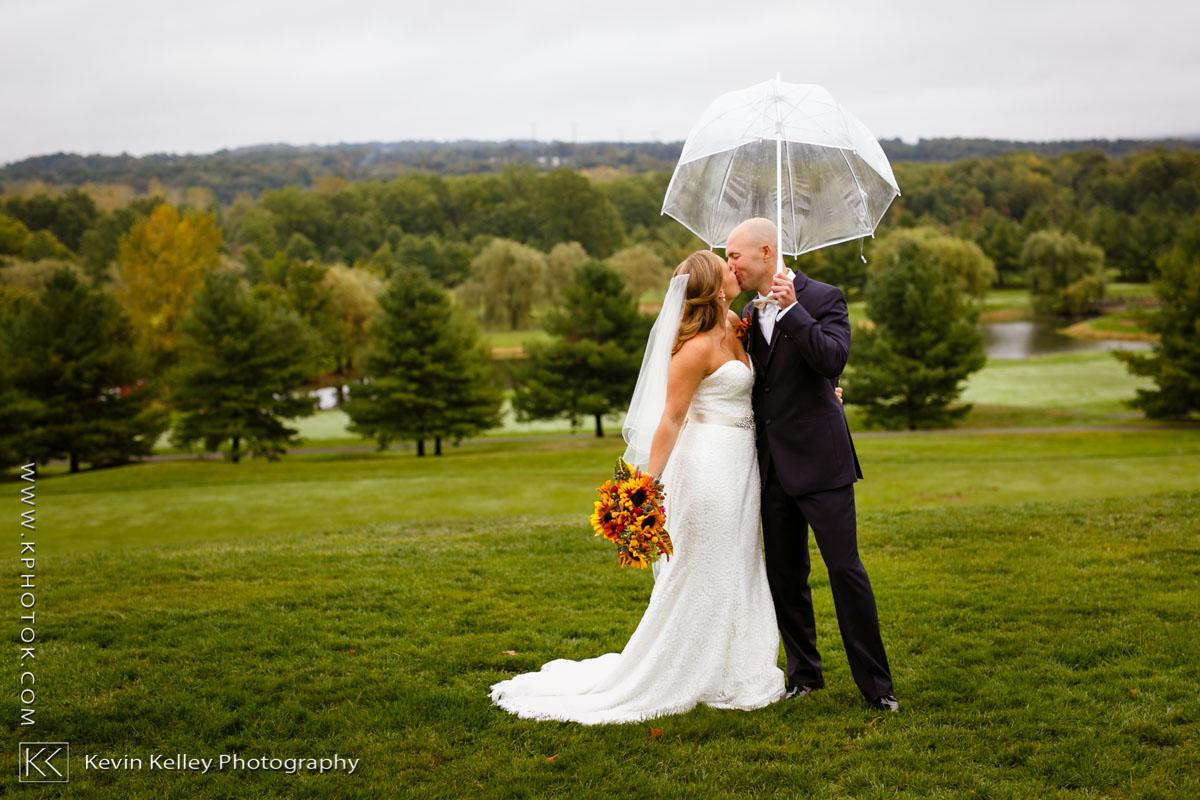lyman-orchard-wedding-middlefield-ct-2016.jpg