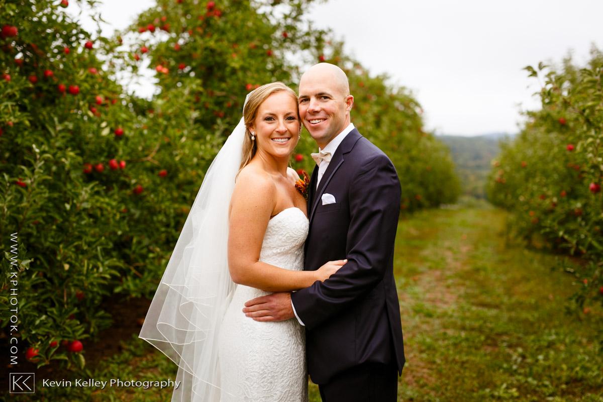 lyman-orchard-wedding-middlefield-ct-2020.jpg
