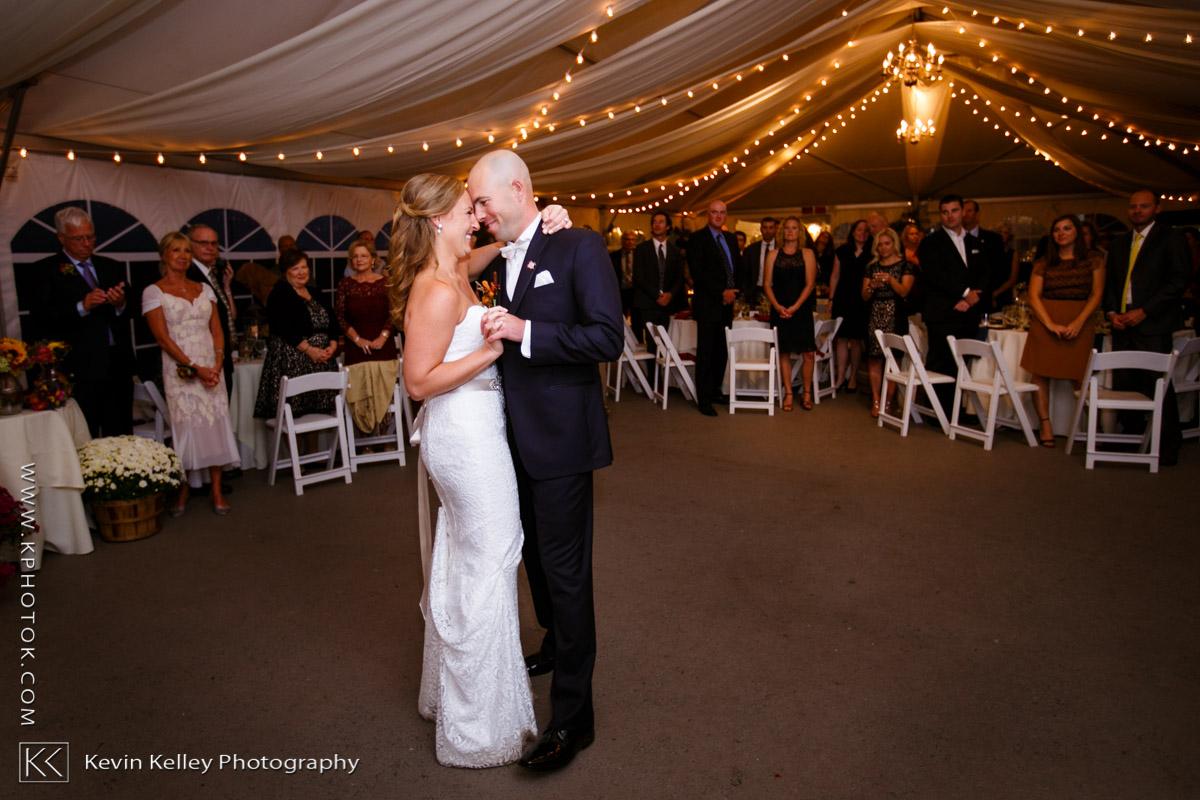 Lyman-orchards-golf-club-wedding-2011.jpg
