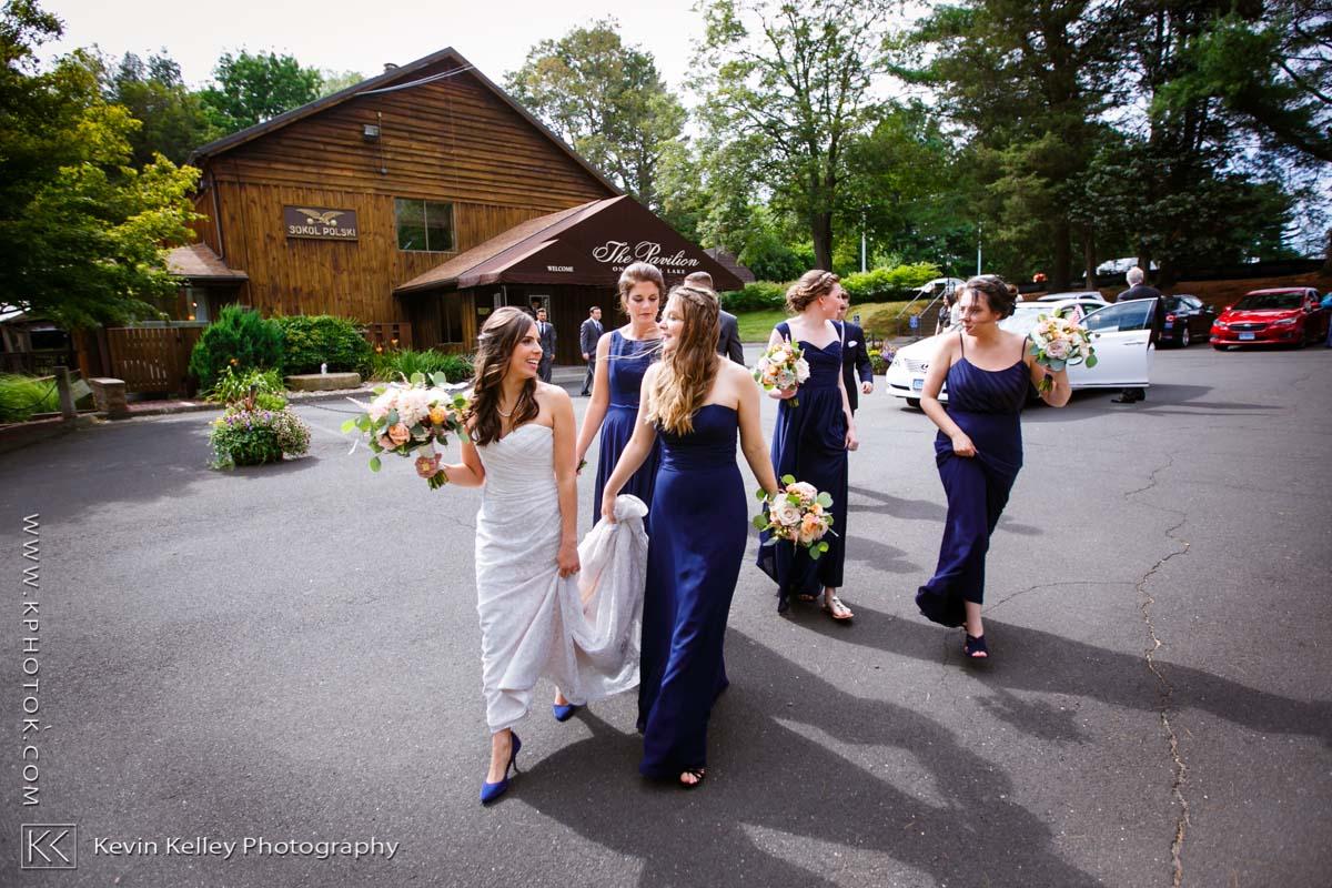 Crystal-Lake-Pavilion-wedding-2011.jpg