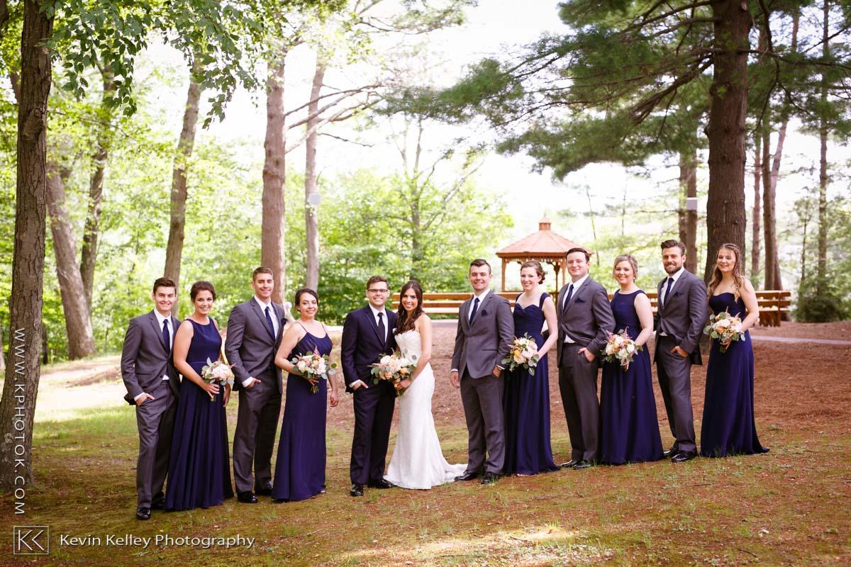 Crystal-Lake-Pavilion-wedding-2012.jpg