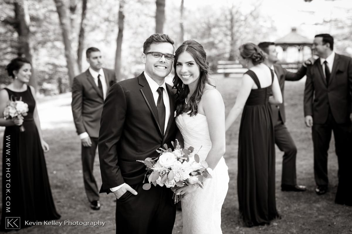 Crystal-Lake-Pavilion-wedding-2013.jpg