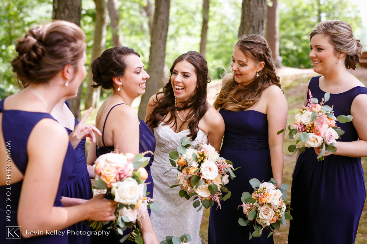 Crystal-Lake-Pavilion-wedding-2014.jpg