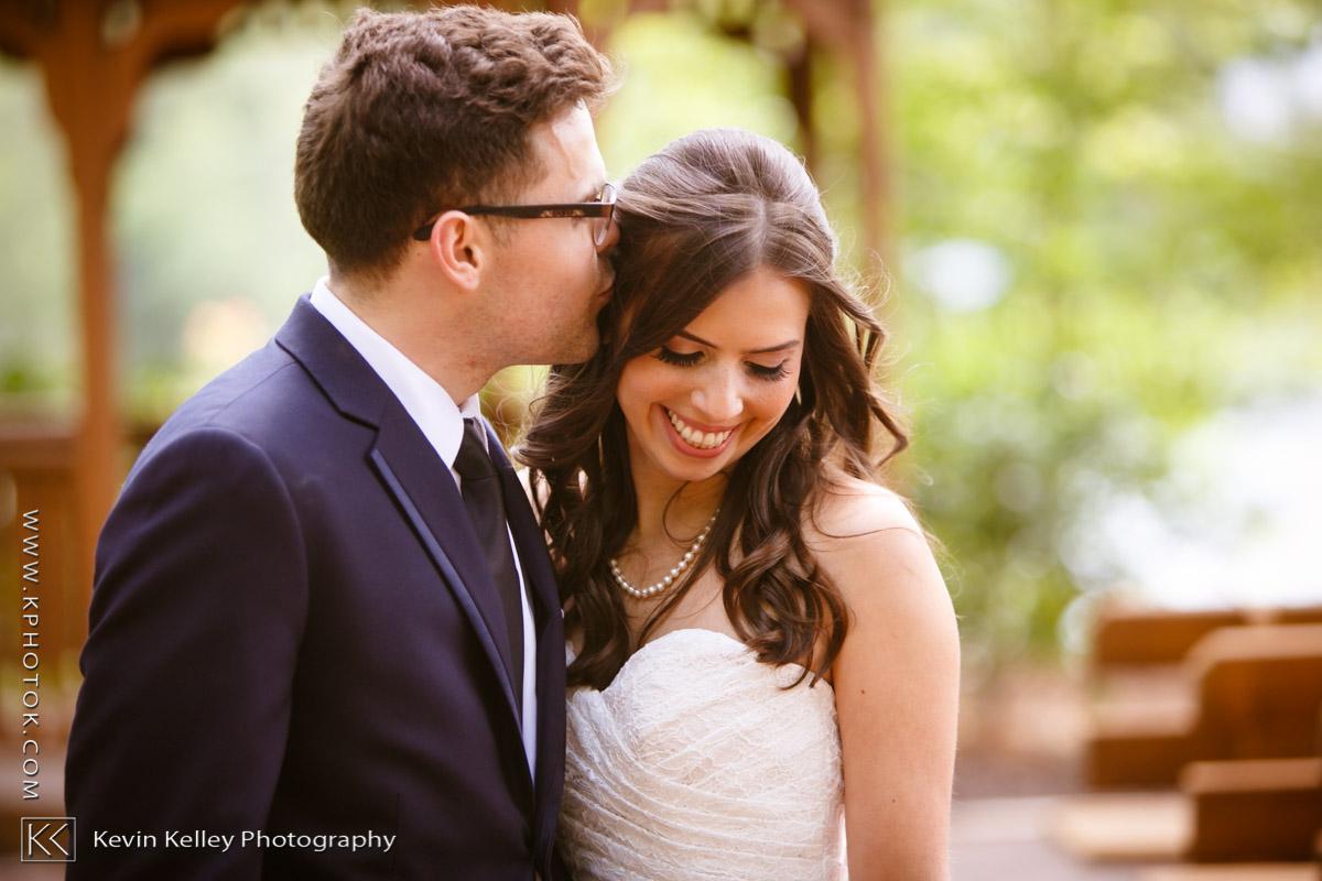 Crystal-Lake-Pavilion-wedding-2015.jpg
