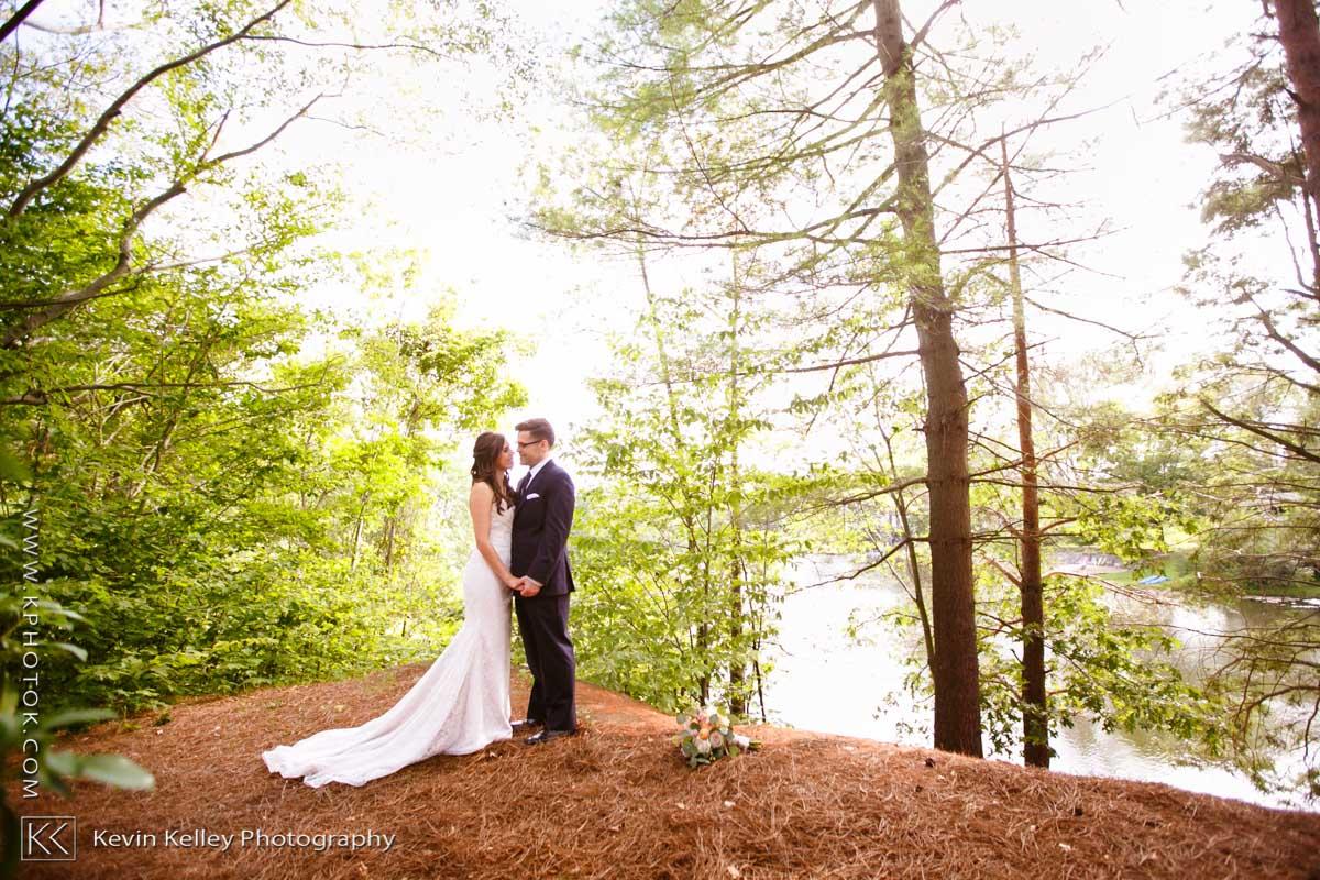 Crystal-Lake-Pavilion-wedding-2016.jpg