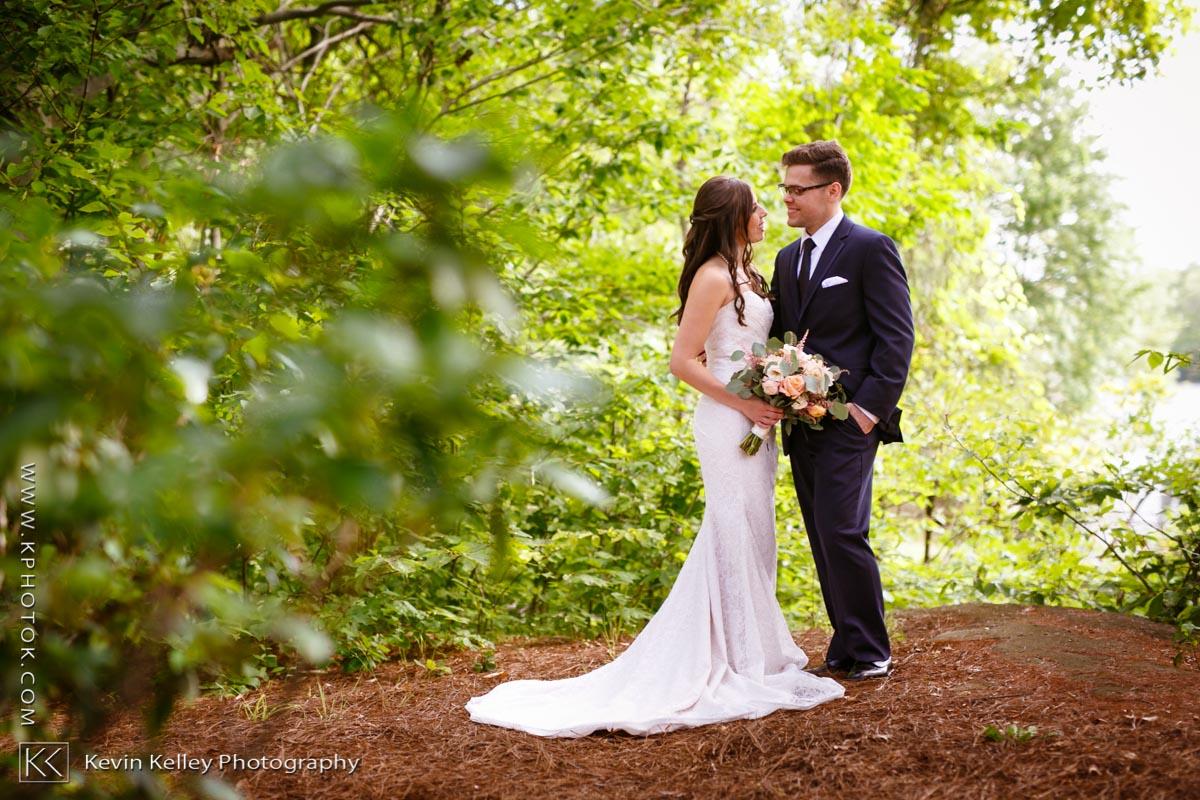 Crystal-Lake-Pavilion-wedding-2018.jpg