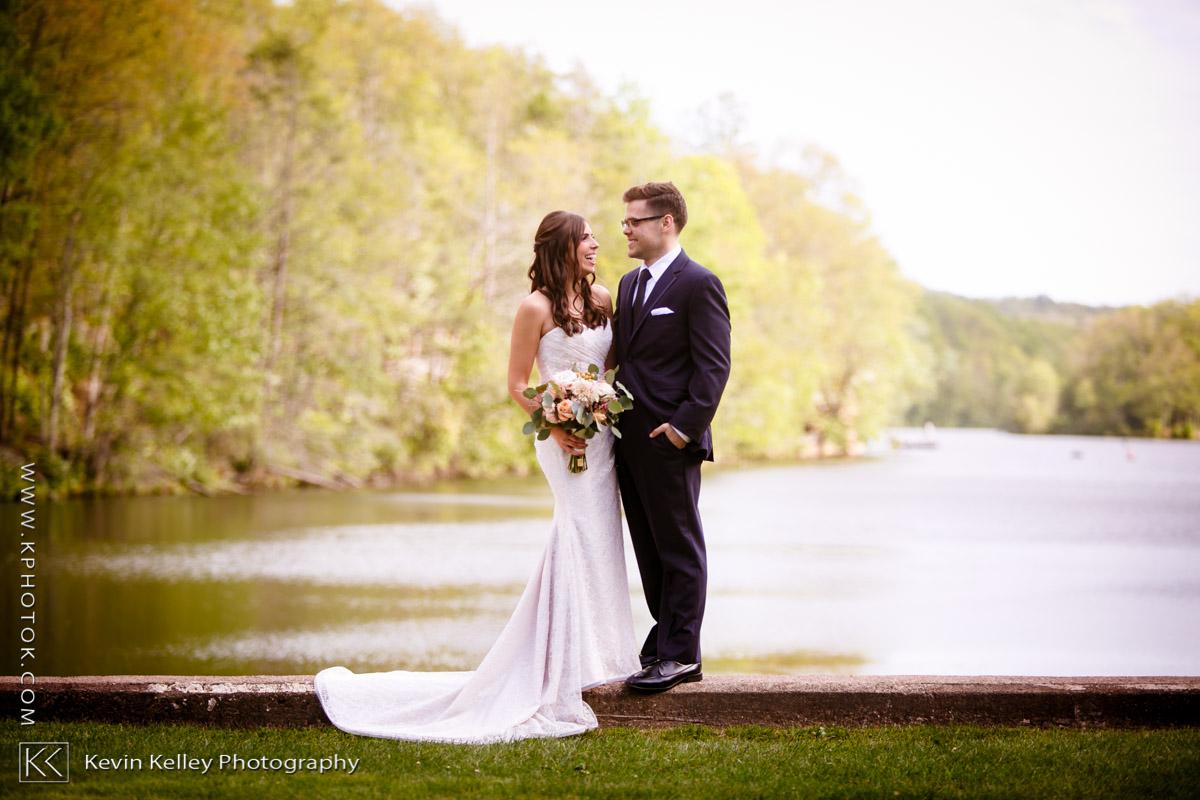 Crystal-Lake-Pavilion-wedding-2019.jpg