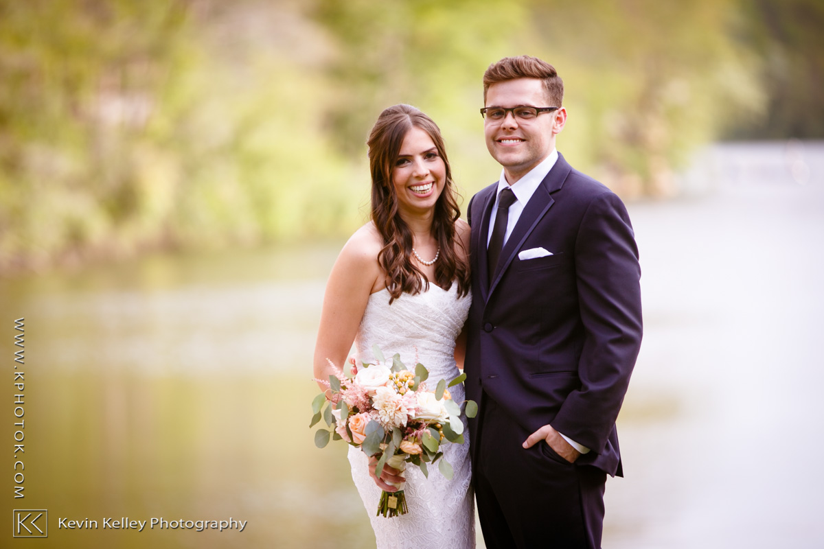Crystal-Lake-Pavilion-wedding-2020.jpg
