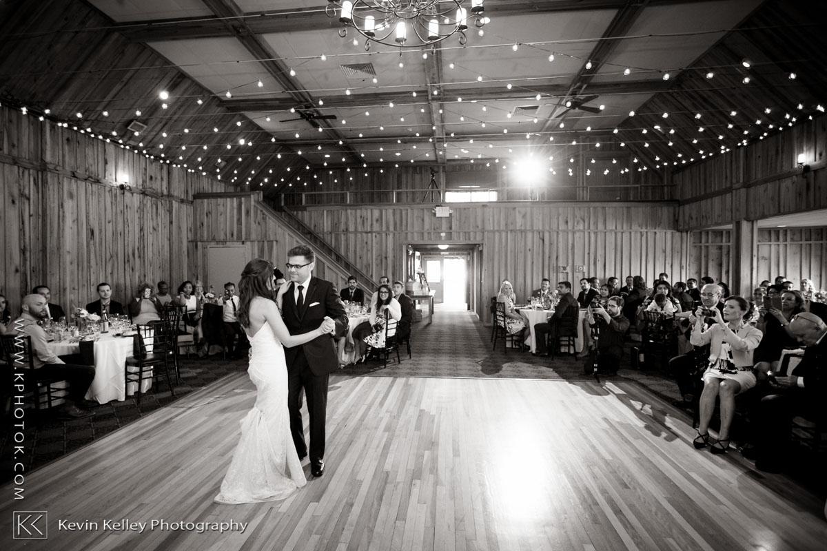 Crystal-Lake-Pavilion-wedding-2021.jpg