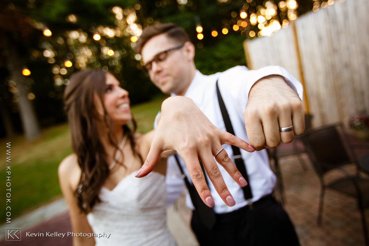 Crystal-Lake-Pavilion-wedding-2023.jpg