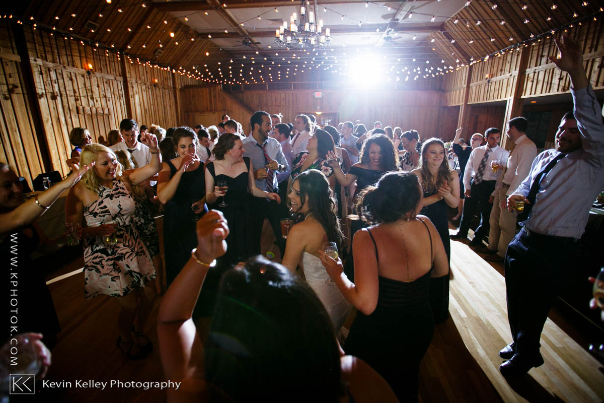 Crystal-Lake-Pavilion-wedding-2024.jpg