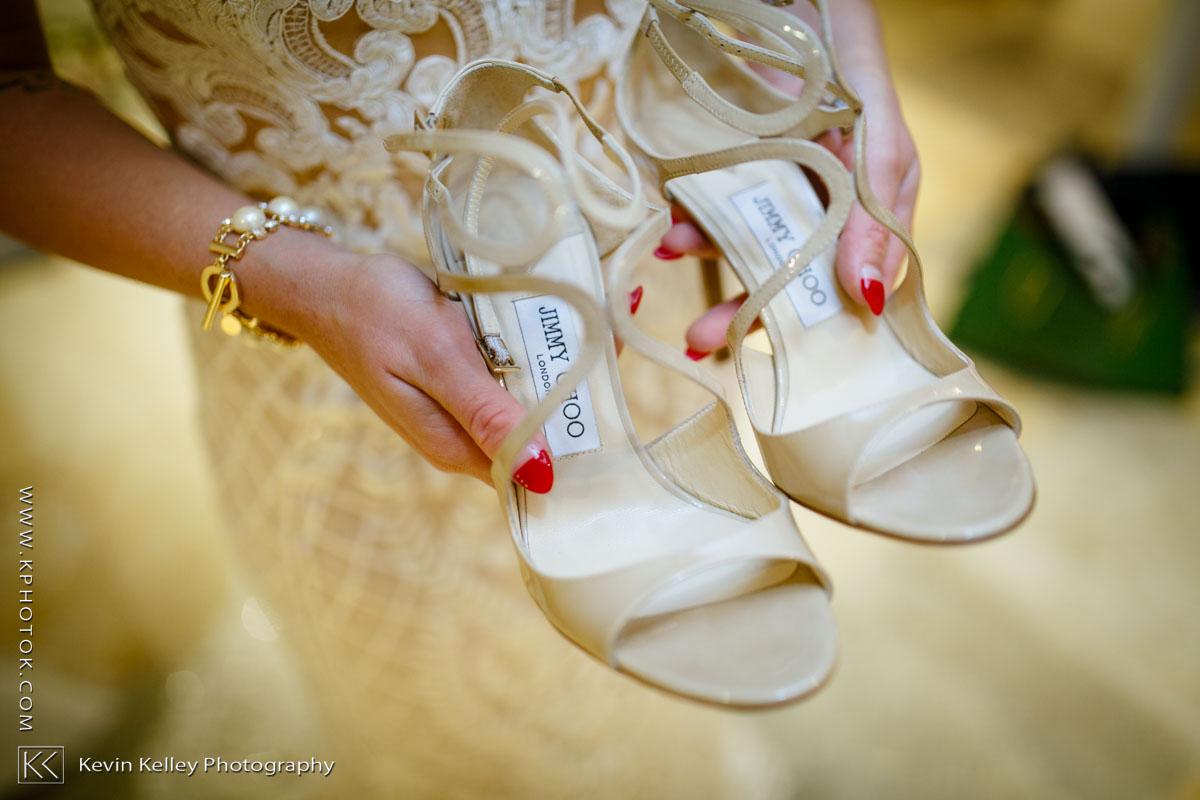 19Main-wedding-new-milford-ct-2004.jpg