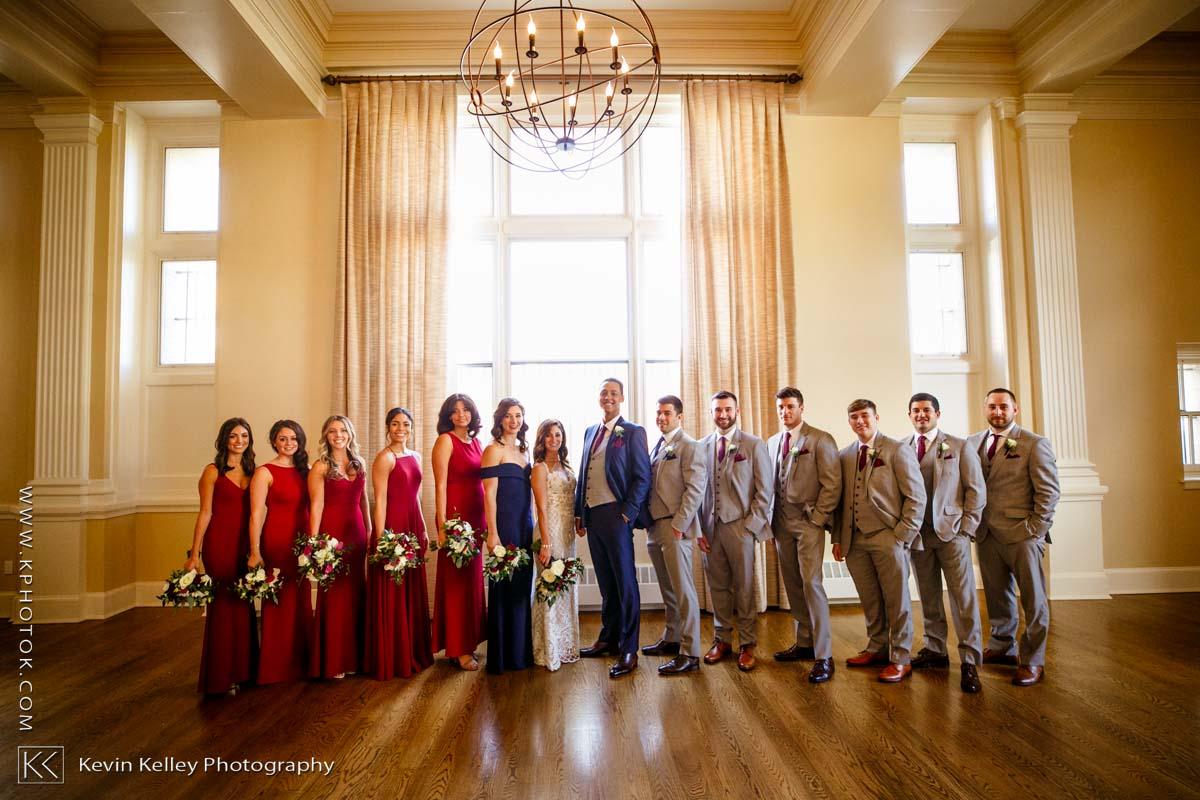 19Main-wedding-new-milford-ct-2011.jpg