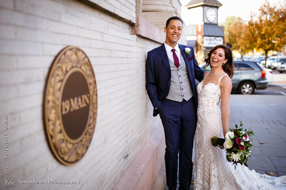 19Main-wedding-new-milford-ct-2013.jpg