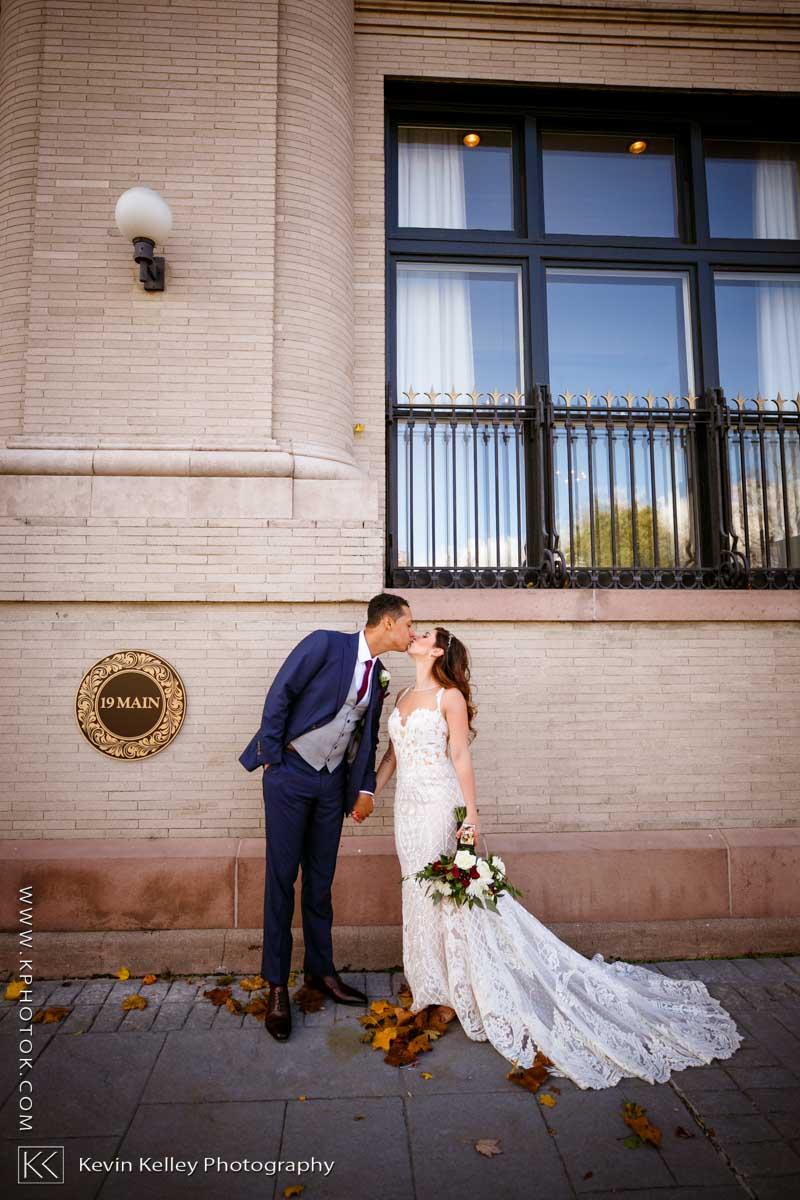 19Main-wedding-new-milford-ct-2014.jpg