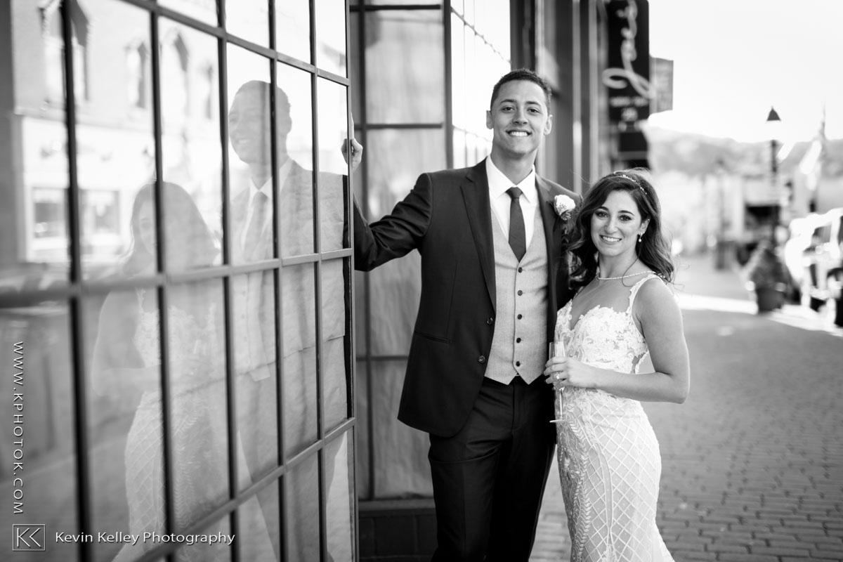 19Main-wedding-new-milford-ct-2017.jpg