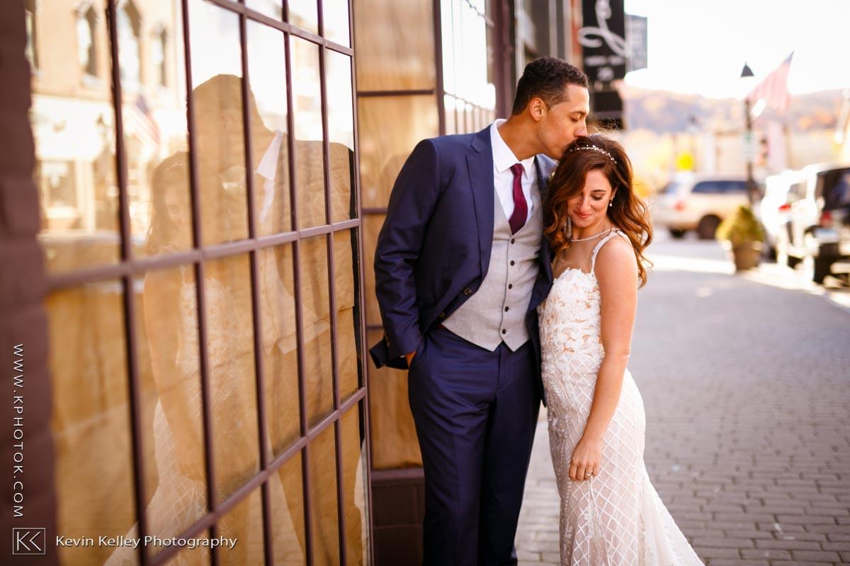 19Main-wedding-new-milford-ct-2018.jpg