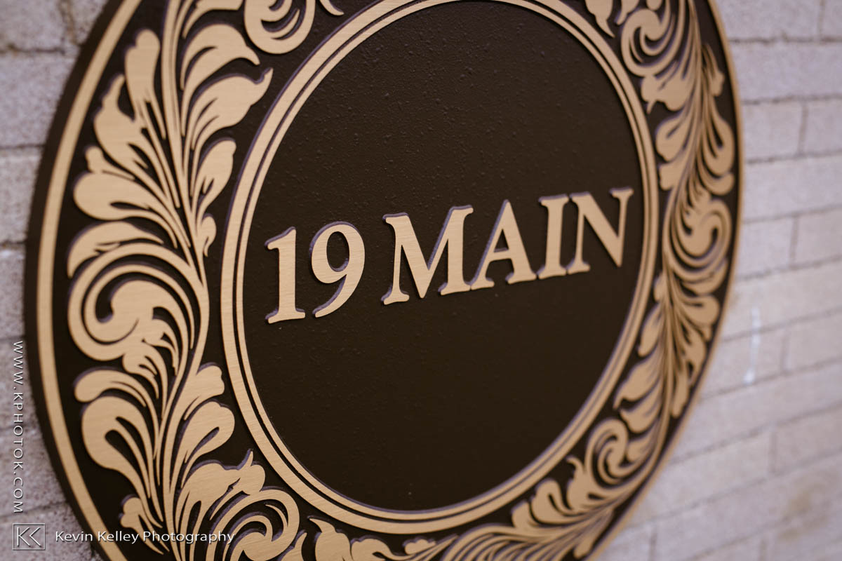 19Main-wedding-new-milford-ct-2021.jpg