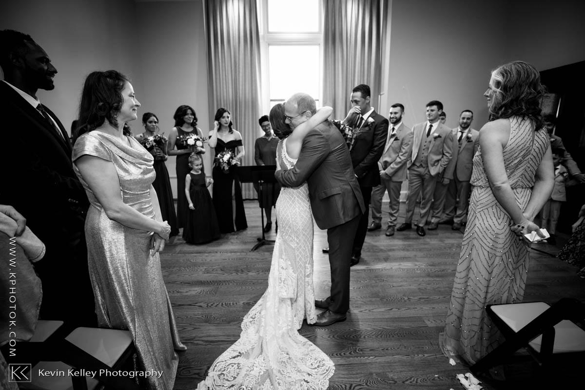19Main-wedding-new-milford-ct-2022.jpg