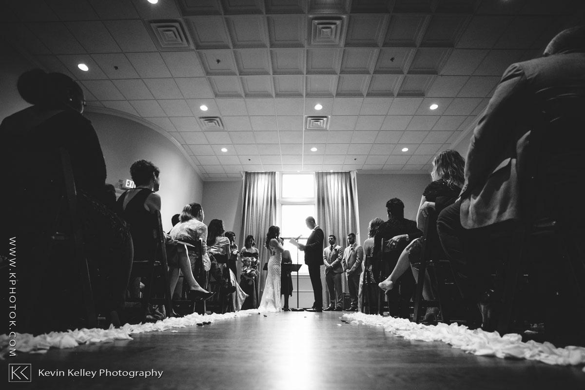 19Main-wedding-new-milford-ct-2024.jpg