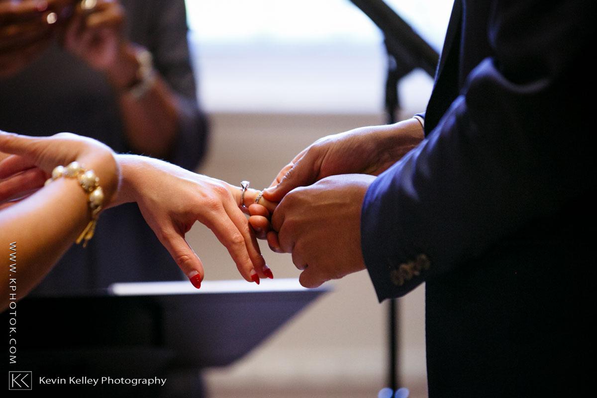 19Main-wedding-new-milford-ct-2025.jpg
