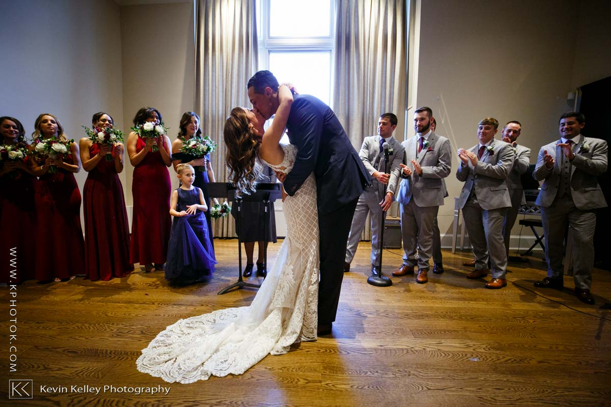 19Main-wedding-new-milford-ct-2026.jpg
