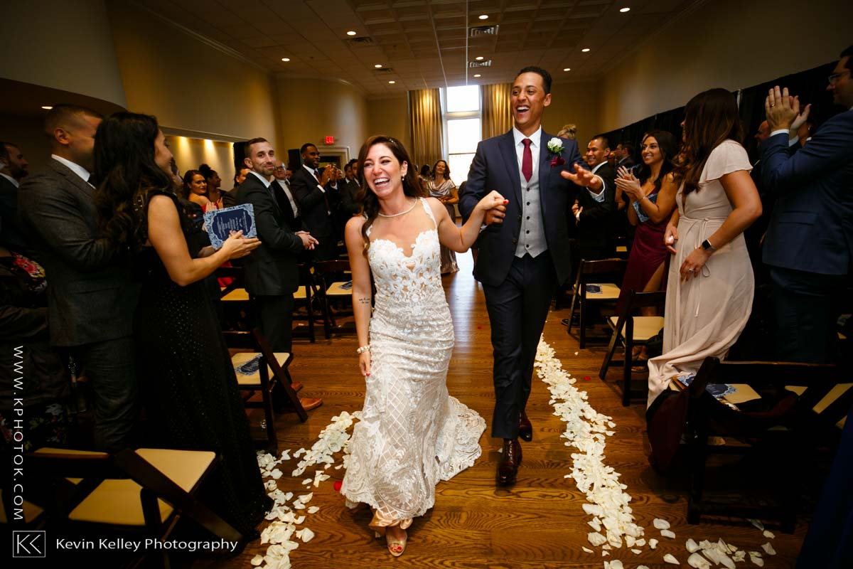 19Main-wedding-new-milford-ct-2027.jpg