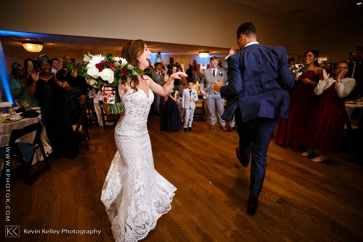 19Main-wedding-new-milford-ct-2031.jpg
