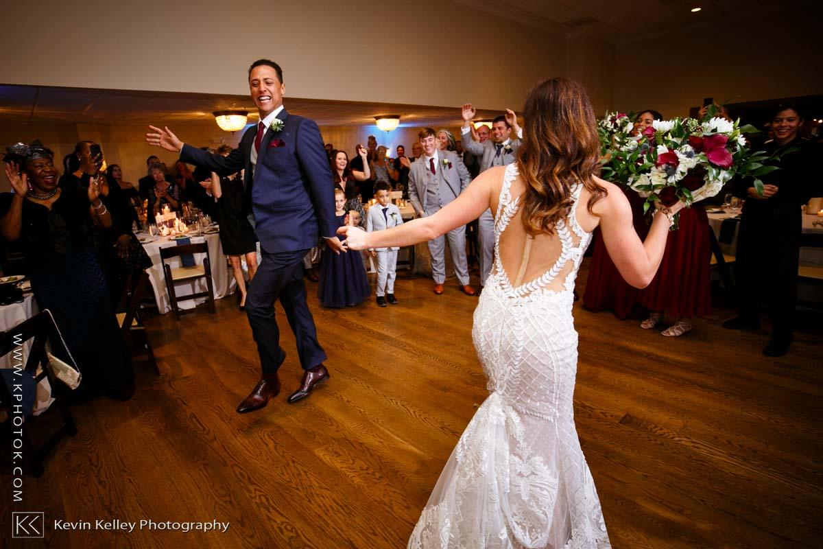 19Main-wedding-new-milford-ct-2032.jpg