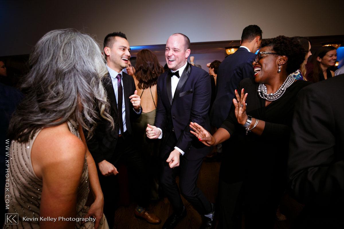 19Main-wedding-new-milford-ct-2034.jpg
