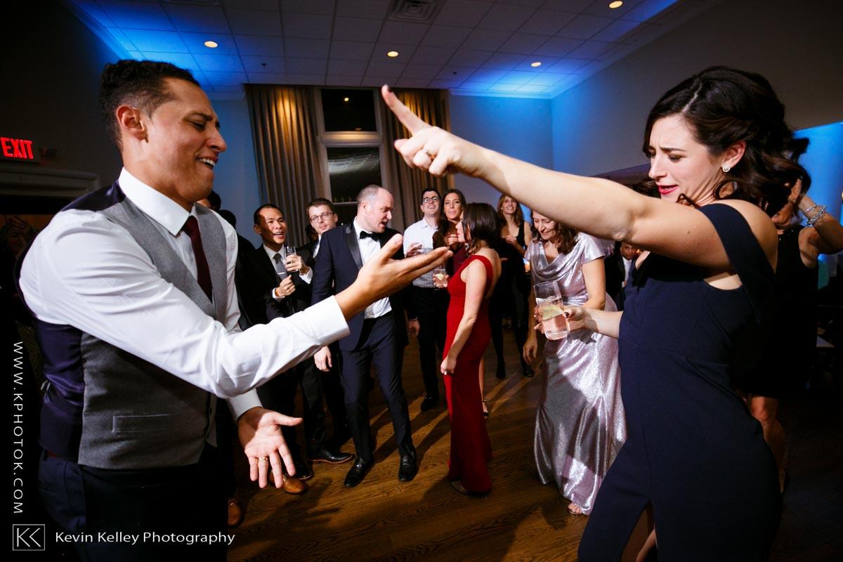 19Main-wedding-new-milford-ct-2035.jpg