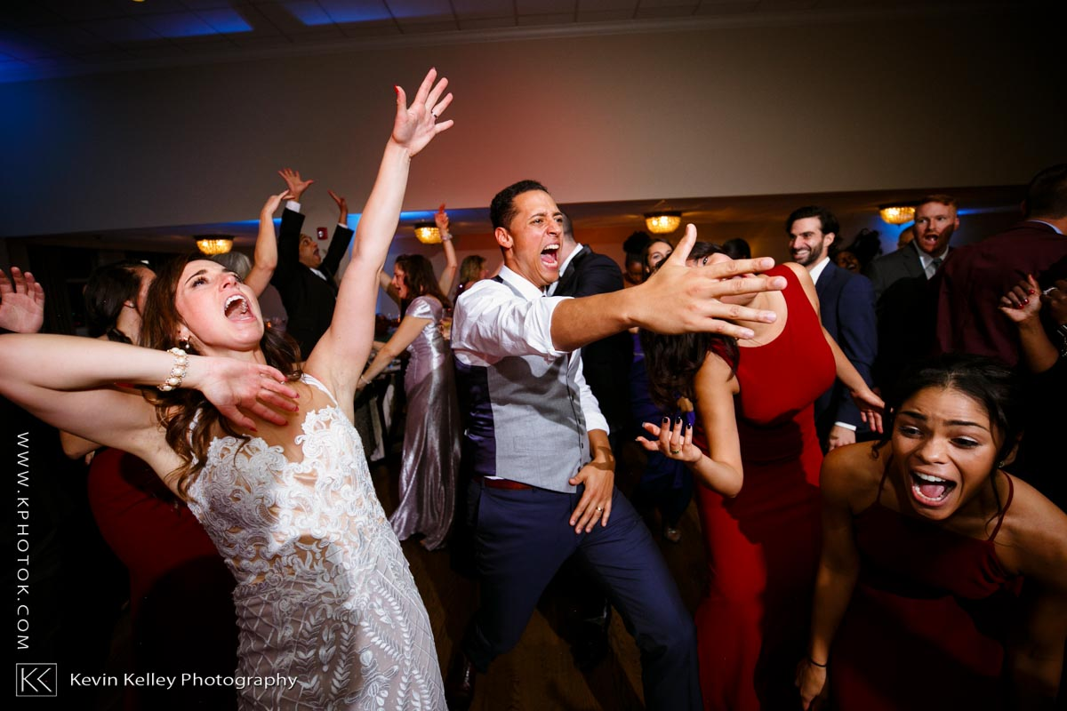 19Main-wedding-new-milford-ct-2037.jpg
