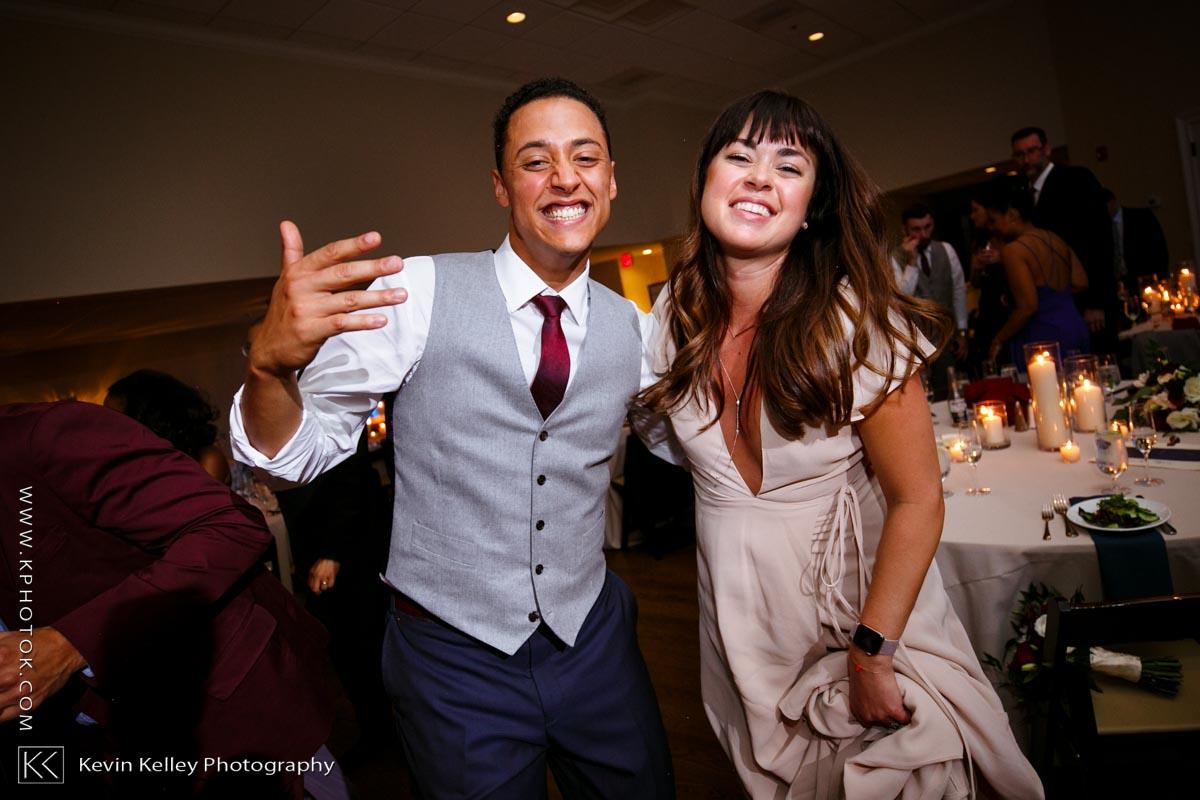 19Main-wedding-new-milford-ct-2038.jpg
