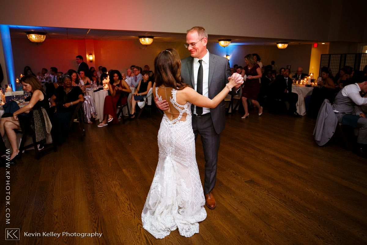 19Main-wedding-new-milford-ct-2040.jpg