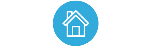 IR+DESIGN_icon-02.png