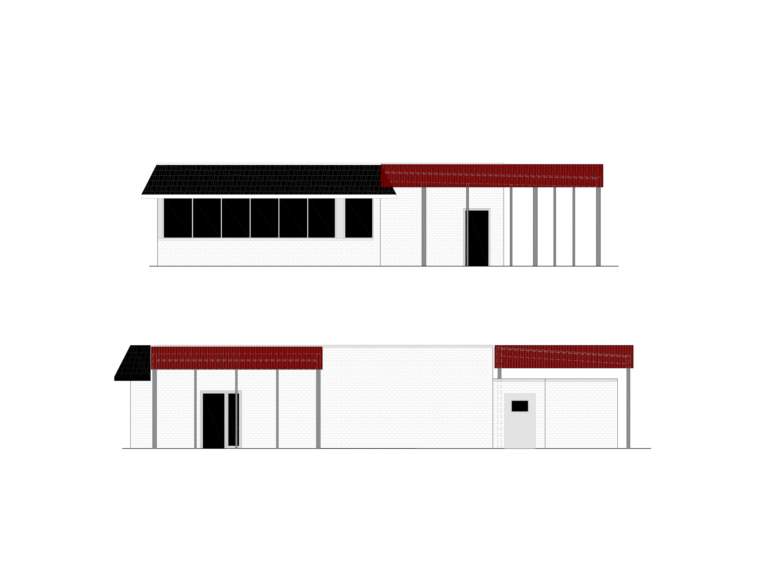 1-elevations.png