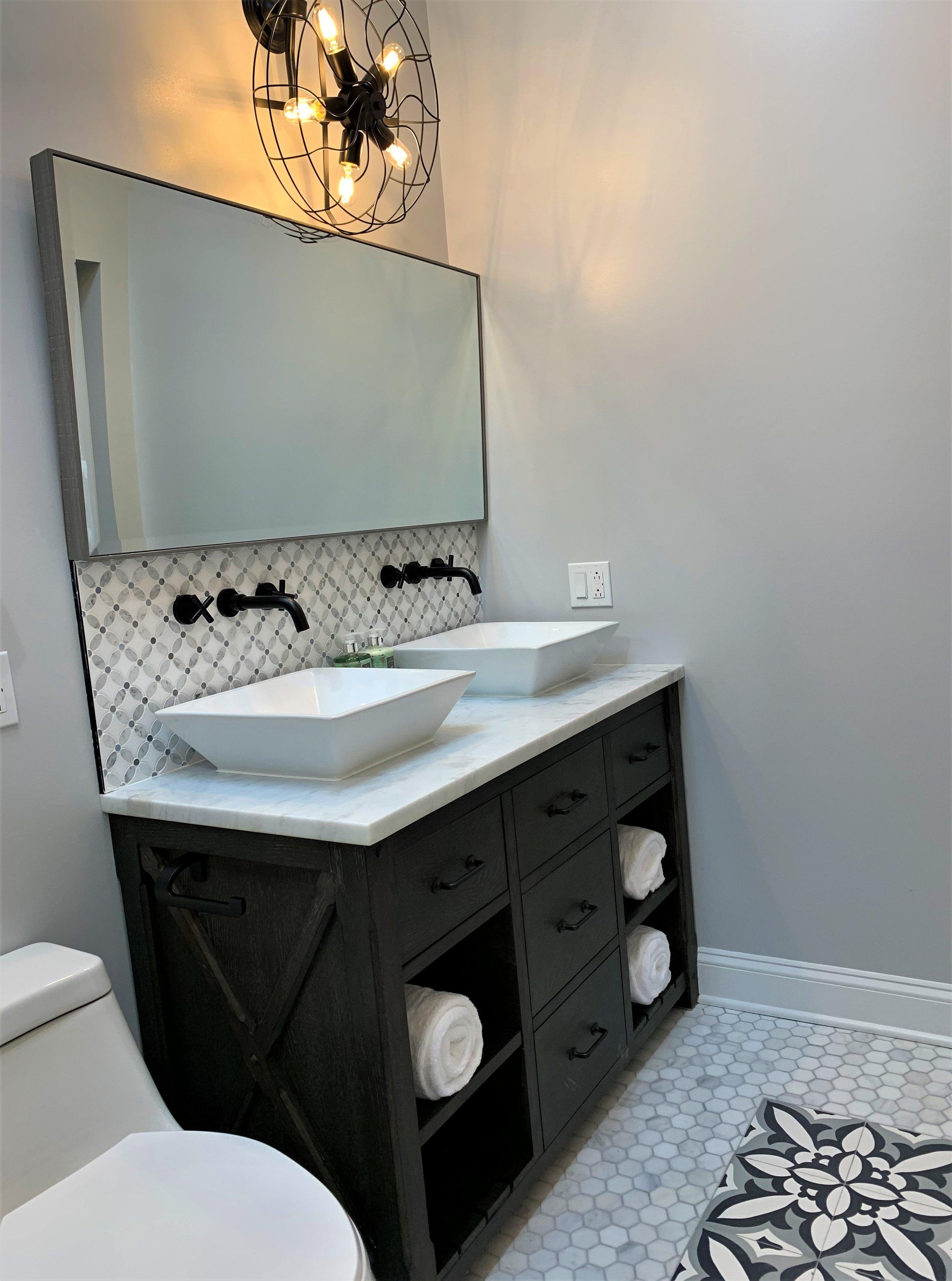 master sinks.jpg