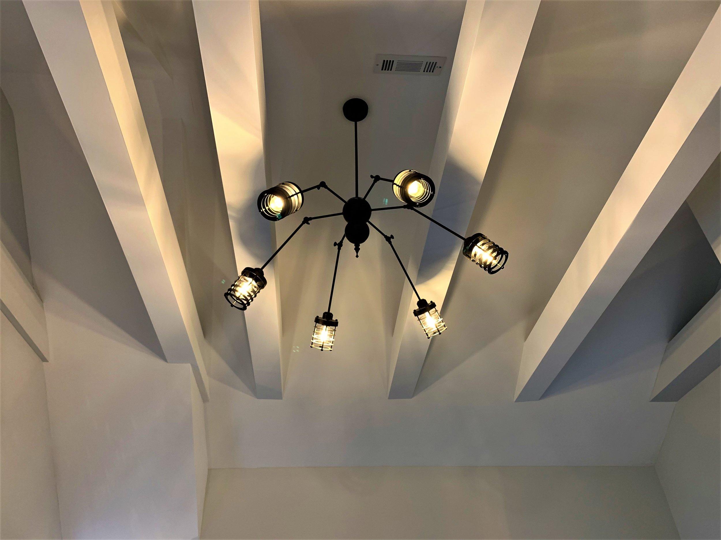 master ceiling.jpg