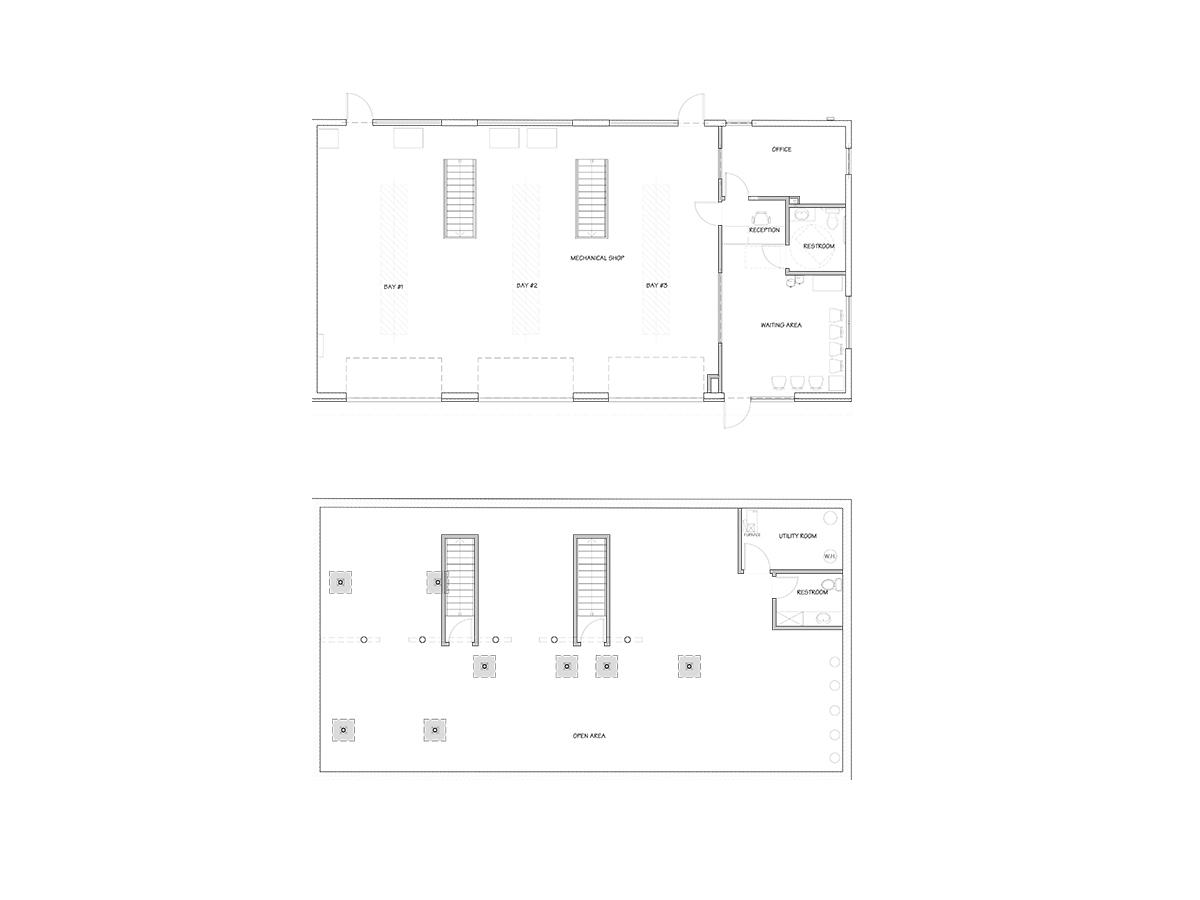 2-plans.jpg