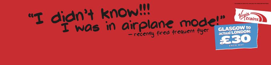 virgin airplane.jpg
